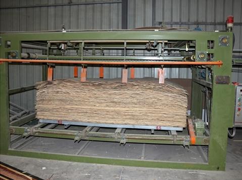 производство рейки для кровати
