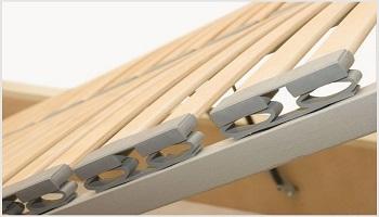 палки для кровати под матрас