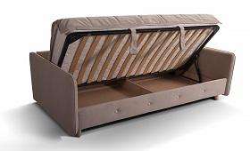 ламели для дивана поштучно
