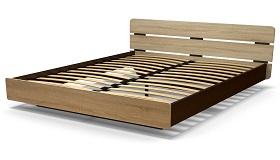 рейки для кровати купить поштучно