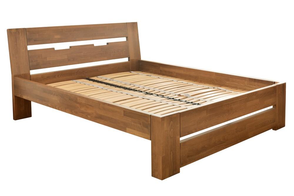 ламели для кровати купить в Ламелишоп