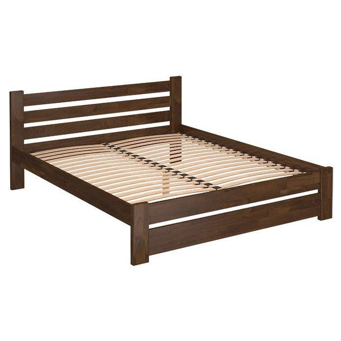 ламели для кровати купить поштучно в магазине Ламелишоп