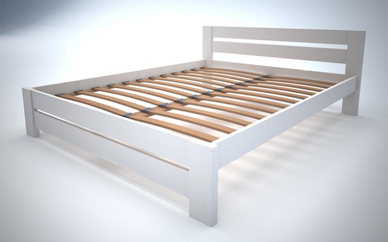 скрипят ламели или скрипит кровать