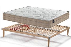 рейки для кровати